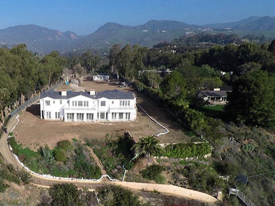 laurene_powell_jobs_house_malibu_3