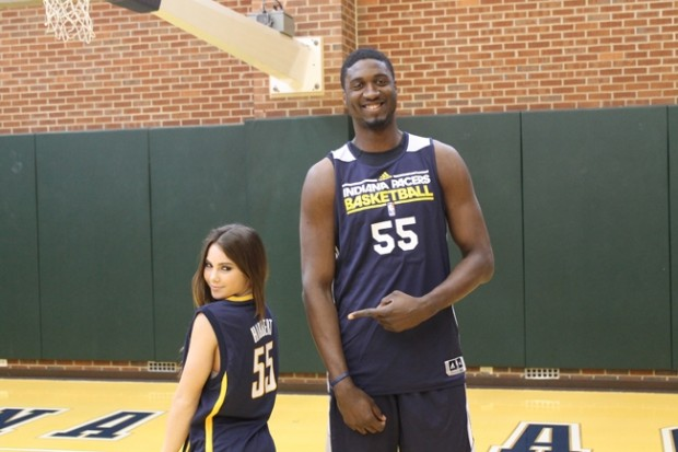 roy_hibbert_wife_valerie_cooke