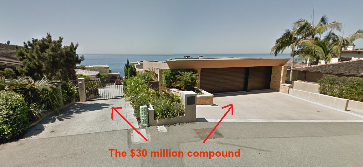 patrick_soon_shiong_laguna_beach_compound