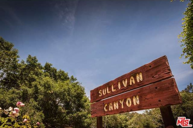 sullivan_canyon_brentwood