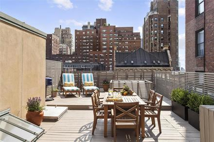 michelle_beadle_new_york_apartment
